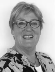 Anne-Mette Brandt-Clausen