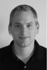 Morten Wied